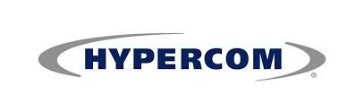 HYPERCOM