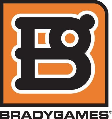 BRADY GAMES