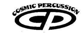 CP PERCUSSION