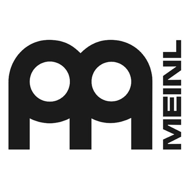 MEINL CYMBALS & PERCUSSION