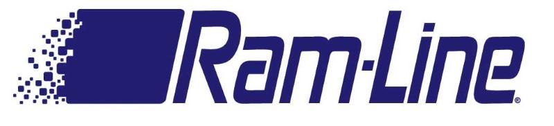 RAM-LINE