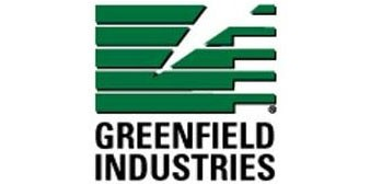 GREENFIELD TOOLS