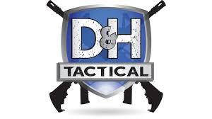D&H TACTICAL