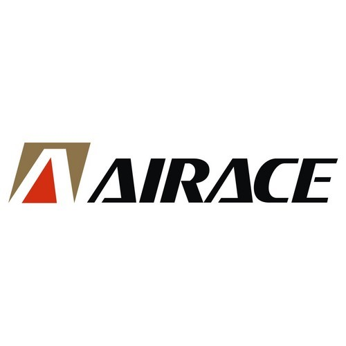 AIR ACE