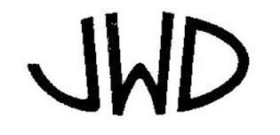 J W DAVIS