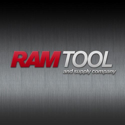 RAM TOOL