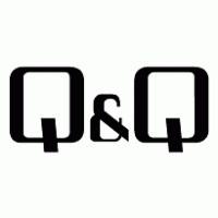 Q & Q