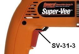SUPER-VEE