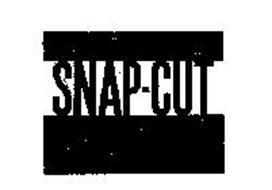 SNAP-CUT