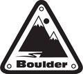 BOULDER BAGS