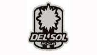 DEL SOL BICYCLE