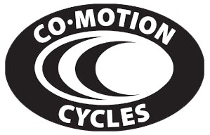 CO MOTION