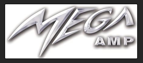 MEGA AMP