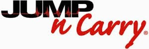 JUMP-N-CARRY