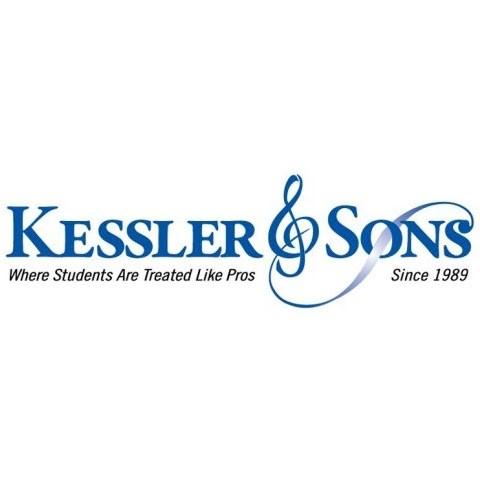 KESSLER & SONS