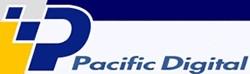 PACIFIC DIGITAL