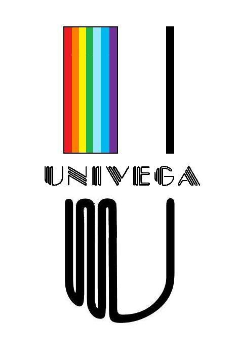 UNIVEGA