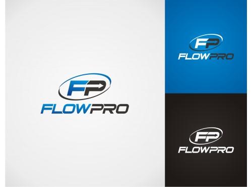 FLOWPRO