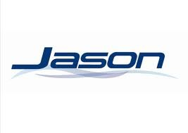 JASON OPTICS
