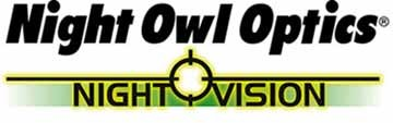 NIGHT OWL OPTICS