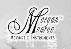 MORGAN MONROE