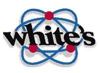 WHITES ELECTRONICS
