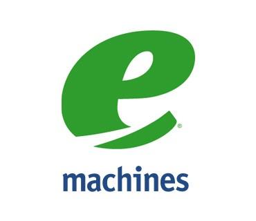 E MACHINES
