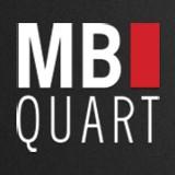 MB QUART ELECTRONICS