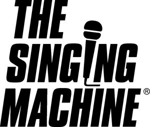 THE SINGING MACHINE
