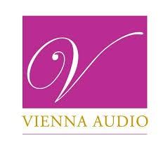 VIENNA AUDIO