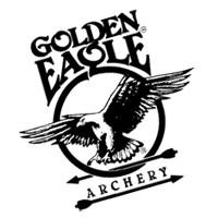 GOLDEN EAGLE ARCHERY