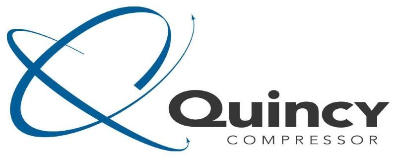 QUINCY COMPRESSOR