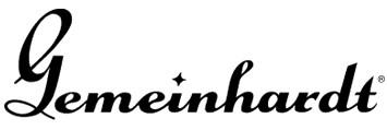 GEMEINHARDT