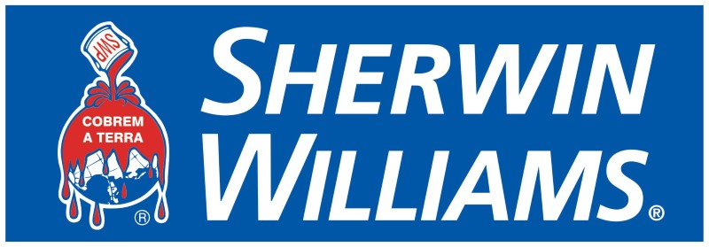 SHERWIN WILLIAMS