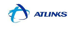 ATLINKS