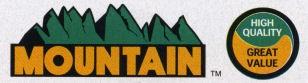 MOUNTAIN TOOLS