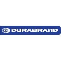 DURABRAND