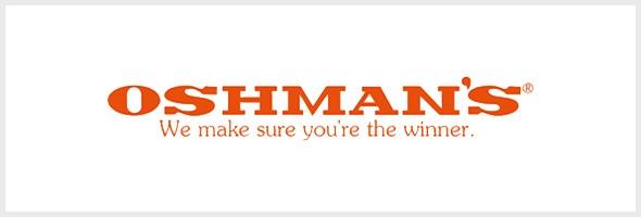 OSHMANS