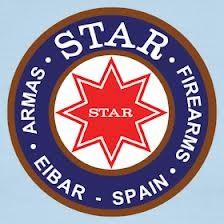 STAR FIREARMS