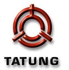 TATUNG