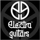 ELECTRA GUITARS