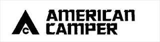 AMERICAN CAMPER