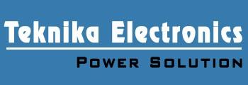 TEKNIKA ELECTRONICS