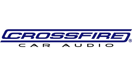 CROSSFIRE CAR AUDIO
