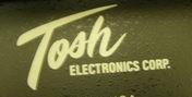 TOSH ELECTRONICS