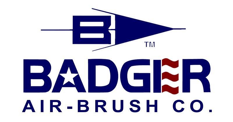 BADGER AIR BRUSH COMPANY