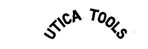 UTICA TOOLS