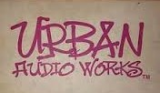 URBAN AUDIO WORKS