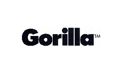 GORILLA MUSIC PRODUCTS
