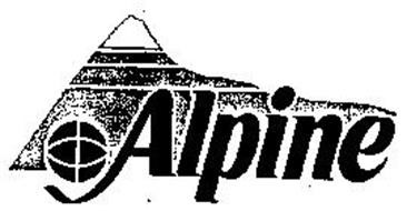 ALPINE WOODWINDS